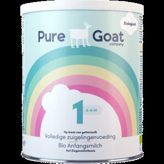Product_puregoat1_front